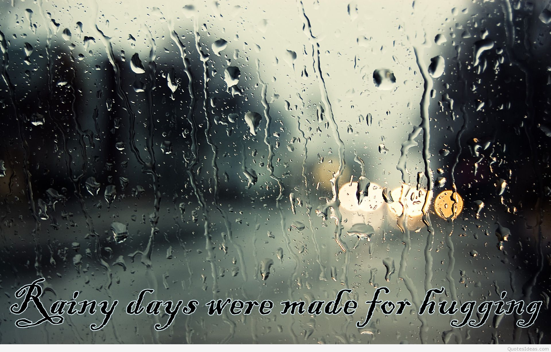 Rainy-Day-Images-Rainy-Day-Backgrounds-Collection-wallpaper-wpc5808347