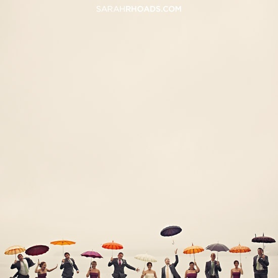 Rainy-days-weddings-cool-shot-and-great-umbrella-color-combo-wallpaper-wpc5808348