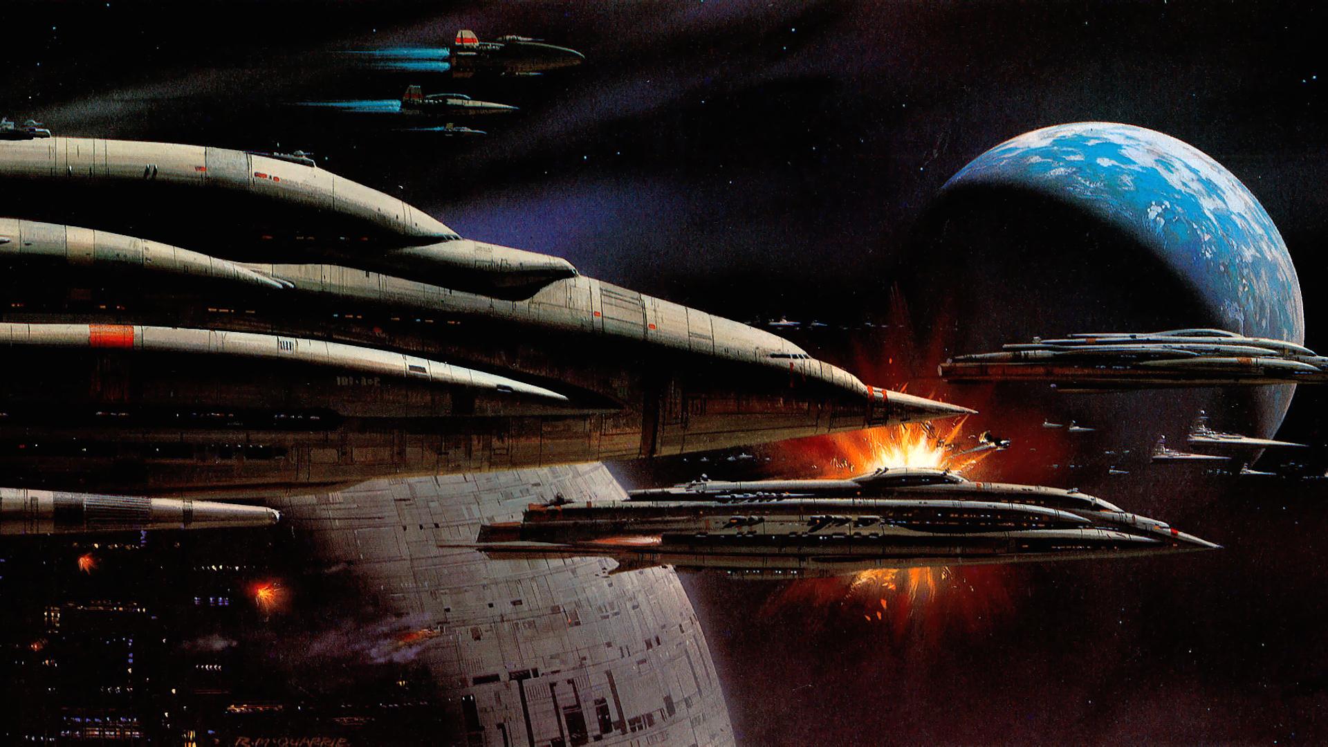 Ralph-McQuarrie-Star-Wars-Concept-Art-Part-Album-on-Imgur-wallpaper-wpc5808349