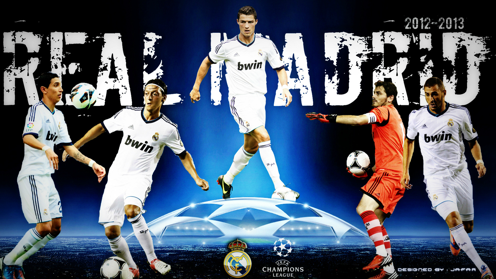 Real-Madrid-Desktop-Hd-1080p-http-www-occer-com-real-madrid-desktop-wallpape-wallpaper-wpc9008762