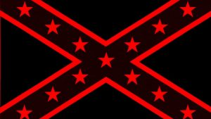 confederate wallpaper