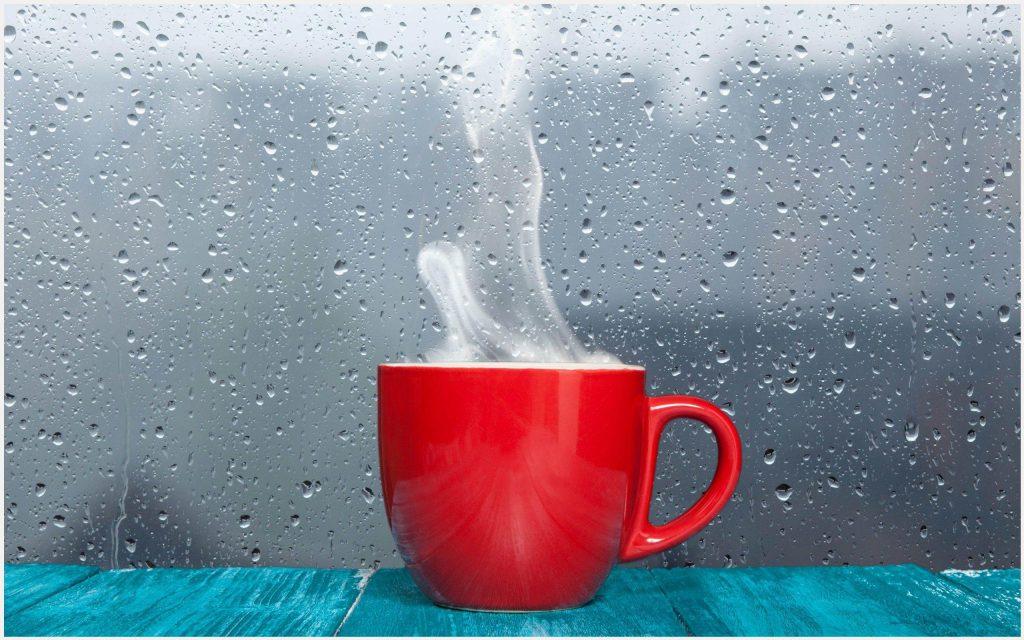 Red-Cup-Rain-Background-red-cup-rain-background-1080p-red-cup-rain-background-wallpaper-wpc5808421