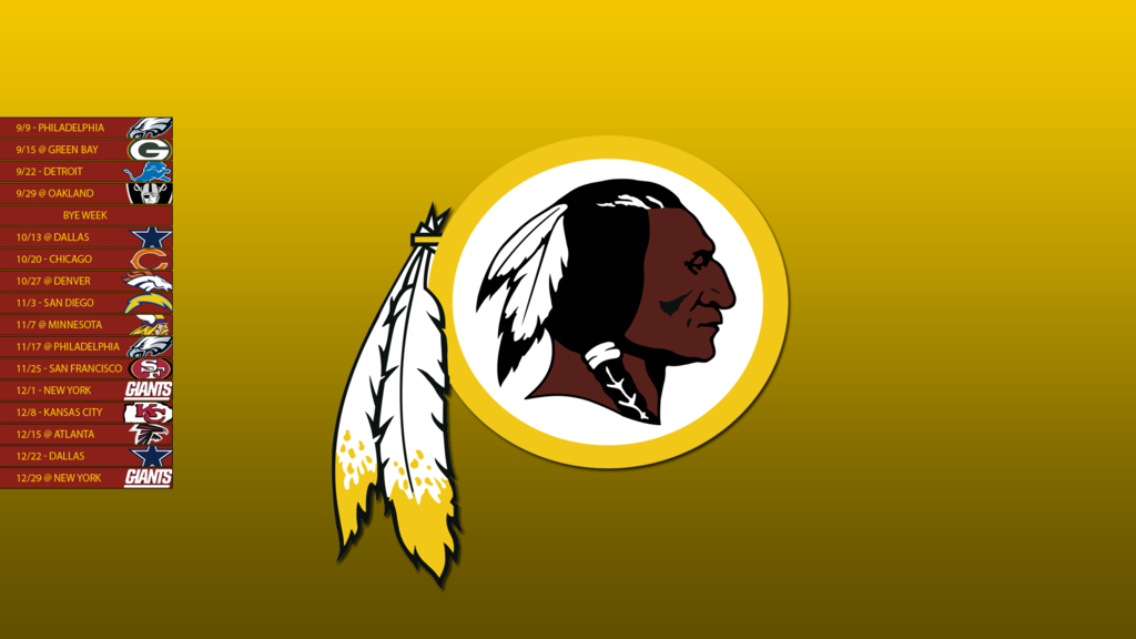 Redskins-1920×1080-Redskins-Adorable-wallpaper-wpc9008819