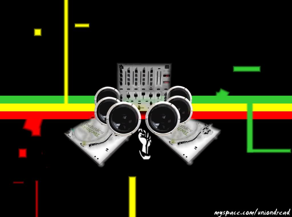Reggae-HD-Android-Apps-on-Google-Play-wallpaper-wpc9008830