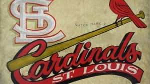 cardinals iphone wallpaper