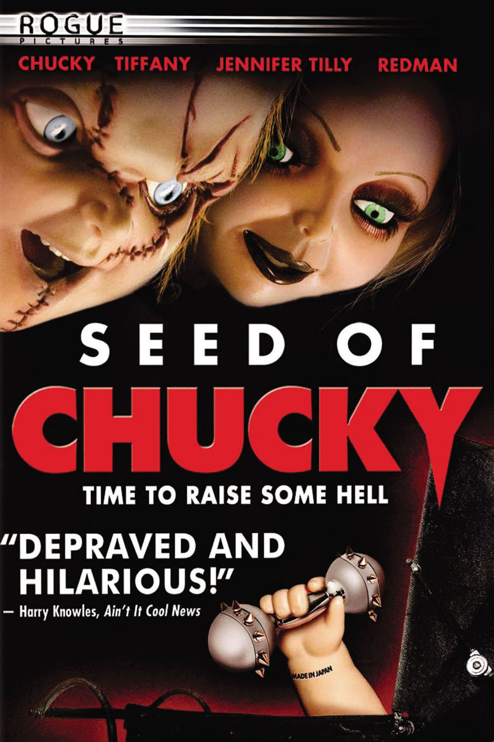 Seed-Of-Chucky-Bad-Movie-wallpaper-wpc9009064