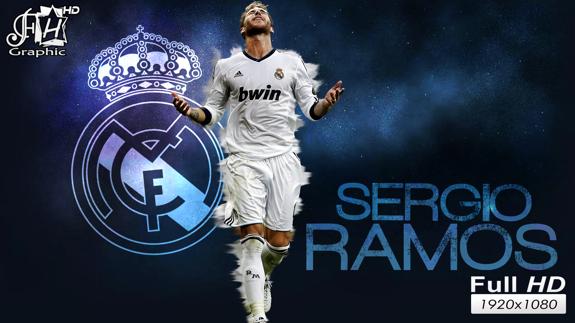 Sergio-Ramos-Futbool-Player-Images-wallpaper-wpc9009071