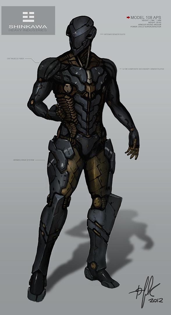Shinkawa-Model-Augmented-Performance-Suit-by-IgnusDei-on-deviantART-wallpaper-wpc9208648