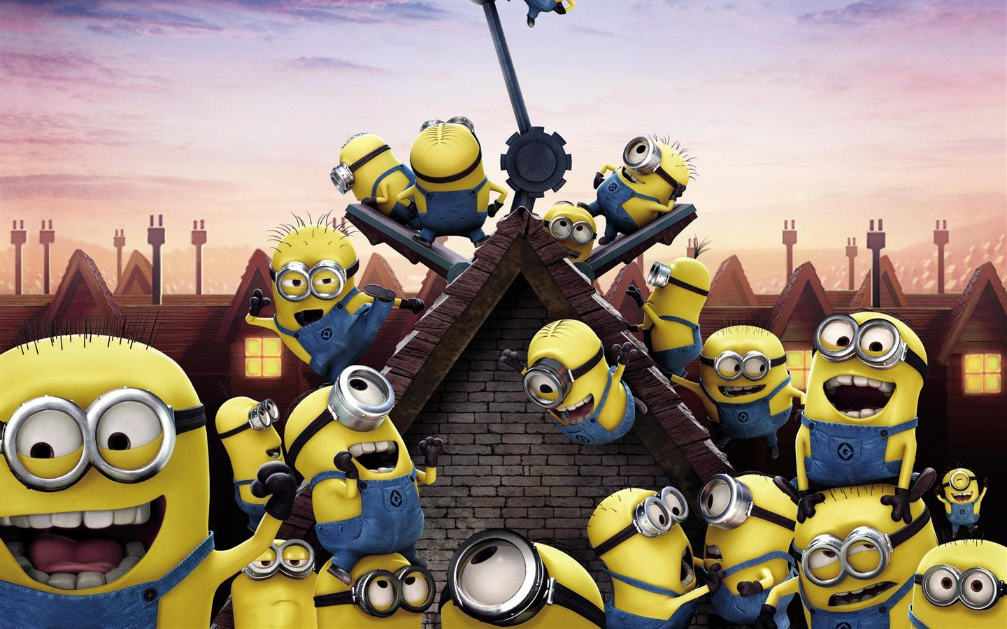Shut-Up-And-Love-Minions-Pinterest-wallpaper-wpc9009147