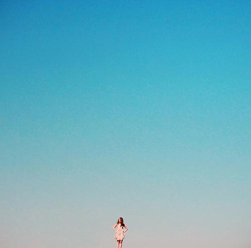 Sky-wallpaper-wpc5808796
