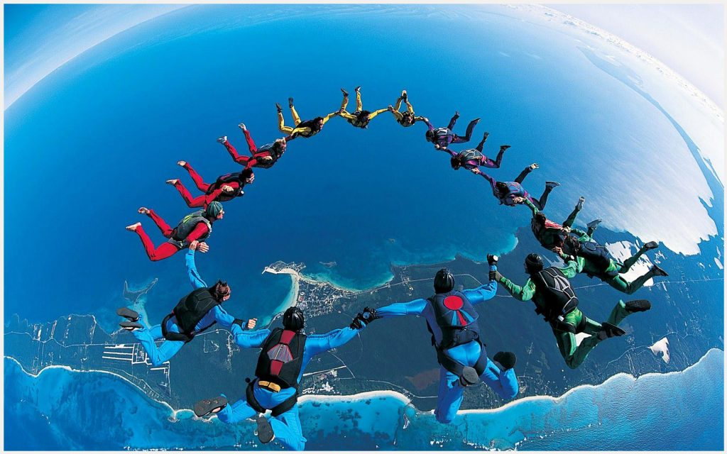 Skydive-Free-Fall-Sports-skydive-free-fall-sports-1080p-skydive-free-fall-spo-wallpaper-wpc5808797