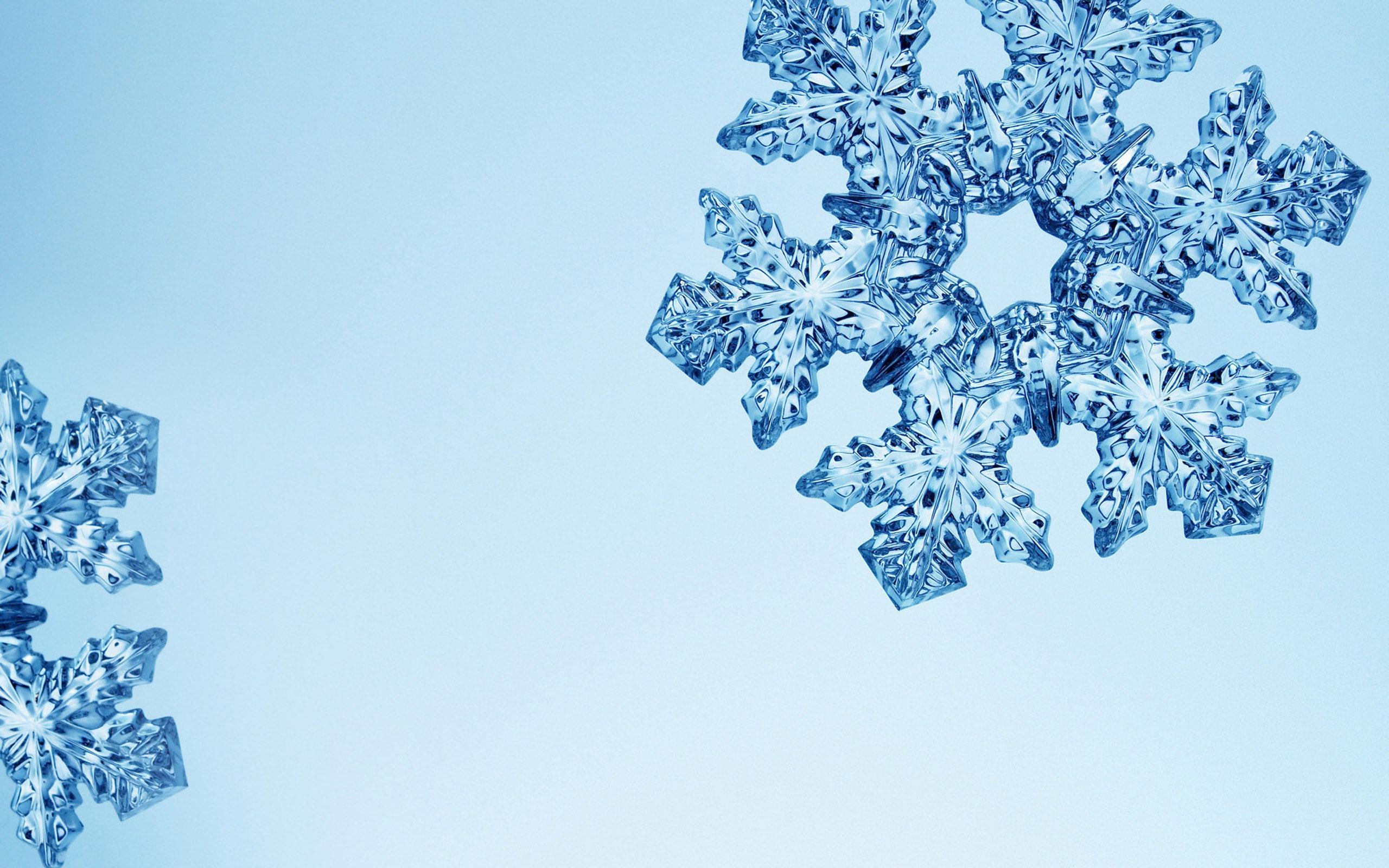 Snowflake-wallpaper-wpc9009268