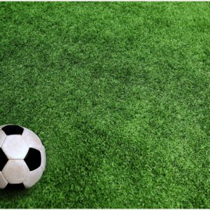Soccer-Ball-Green-Grass-soccer-ball-green-grass-1080p-soccer-ball-green-grass-wallpaper-wpc9009285