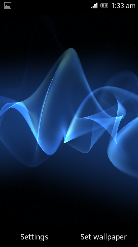 Sony-Xperia-S-ucCosmic-Flow-ud-Live-For-All-Devices-Download-wallpaper-wpc9009318