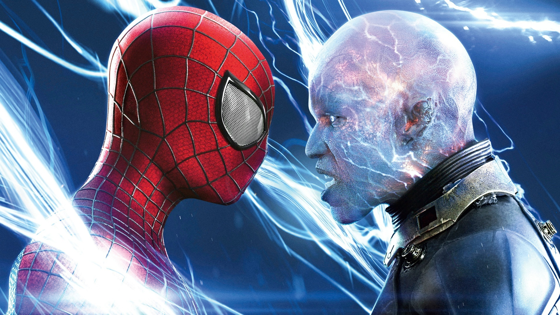 Spiderman-Electro-Max-Dillon-Hd-1920-x-1080-Need-iPhone-S-Plus-Backgrou-wallpaper-wpc5808931