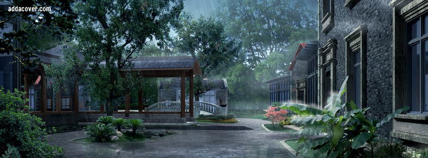 Spring-Rain-Facebook-Covers-Spring-Rain-FB-Covers-Spring-Rain-Facebook-Timeline-Covers-Spring-Rai-wallpaper-wpc5808968
