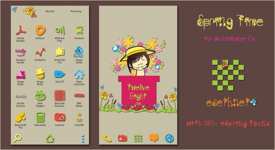 Spring-is-here-and-there-is-a-new-theme-for-your-Android-device-with-Go-Launcher-Ex-This-theme-feat-wallpaper-wpc9009382