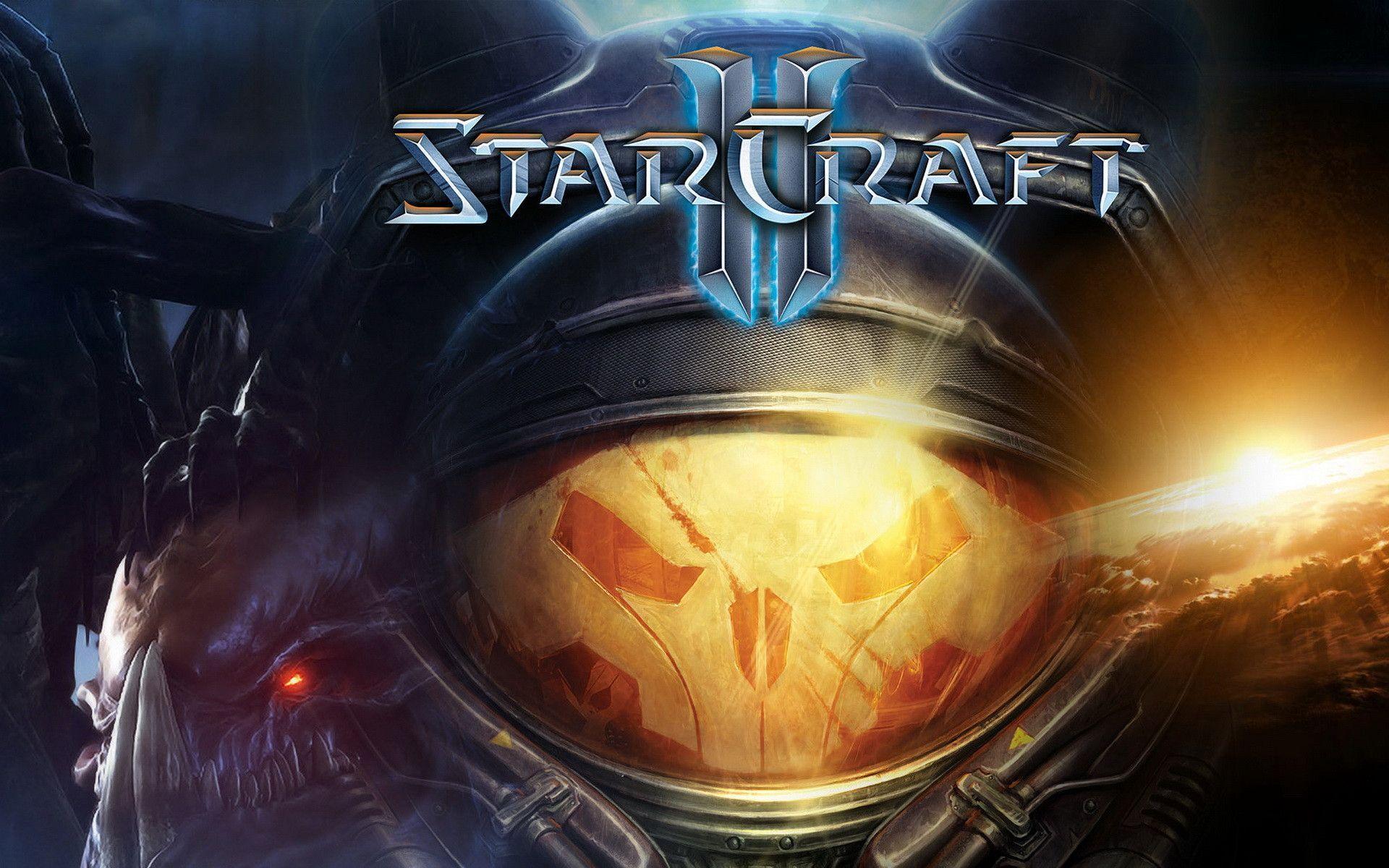 StarCraft-1920x1080-Cave-wallpaper-wp36010865