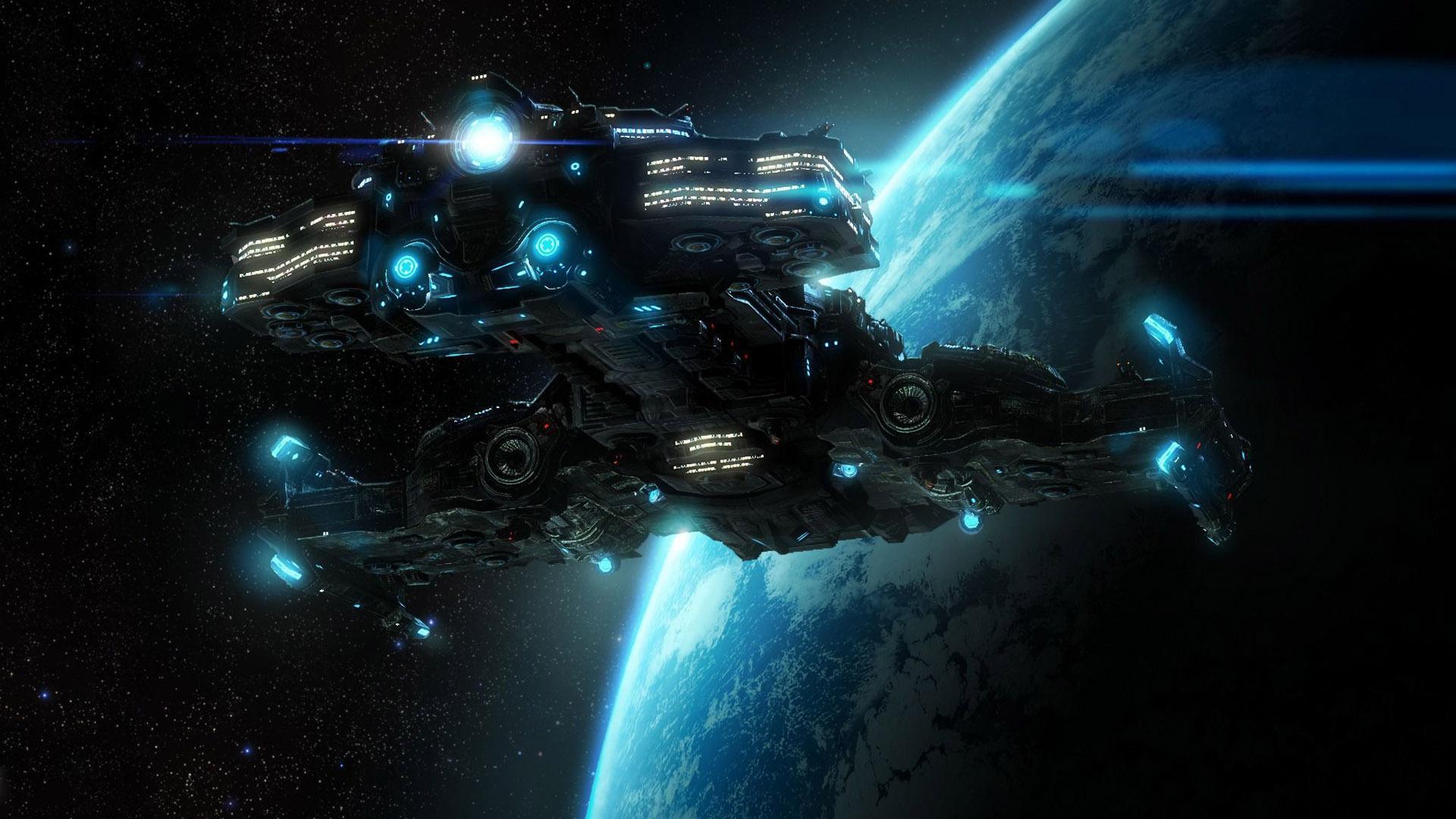 Starcraft-Battlecruiser-1920x-ID-wallpaper-wp36010856