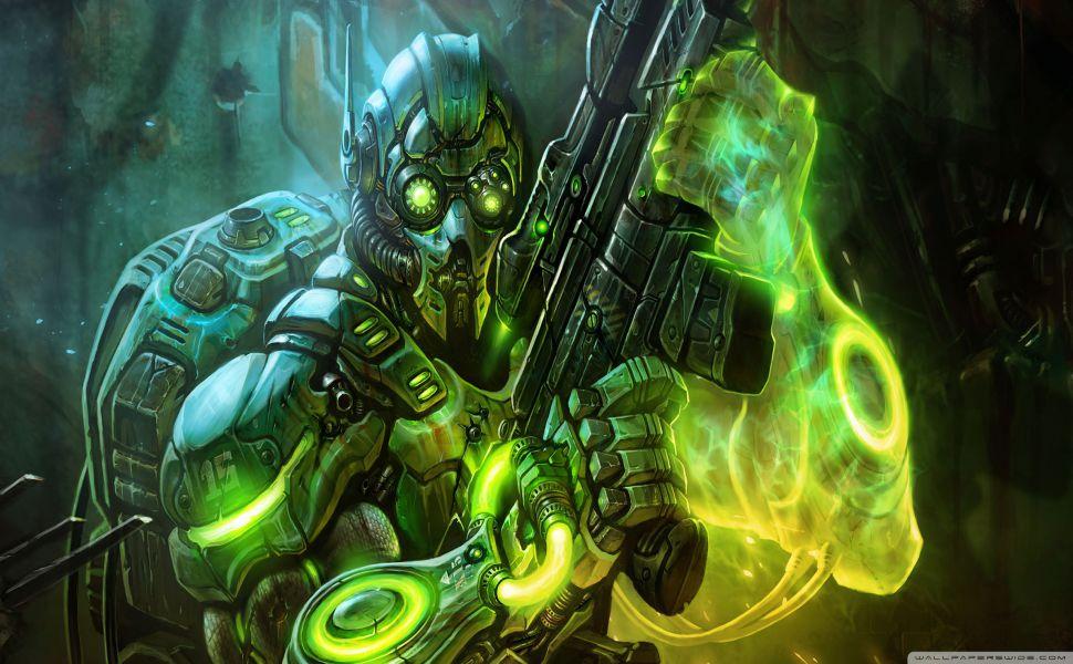 Starcraft-HD-wallpaper-wp36010870