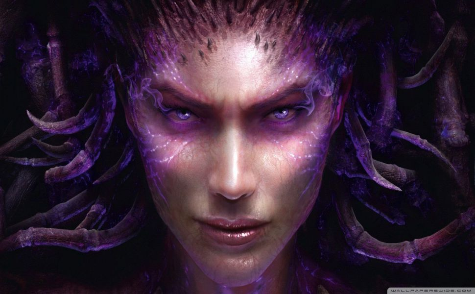 Starcraft-Heart-Of-The-Swarm-HD-wallpaper-wp36010871