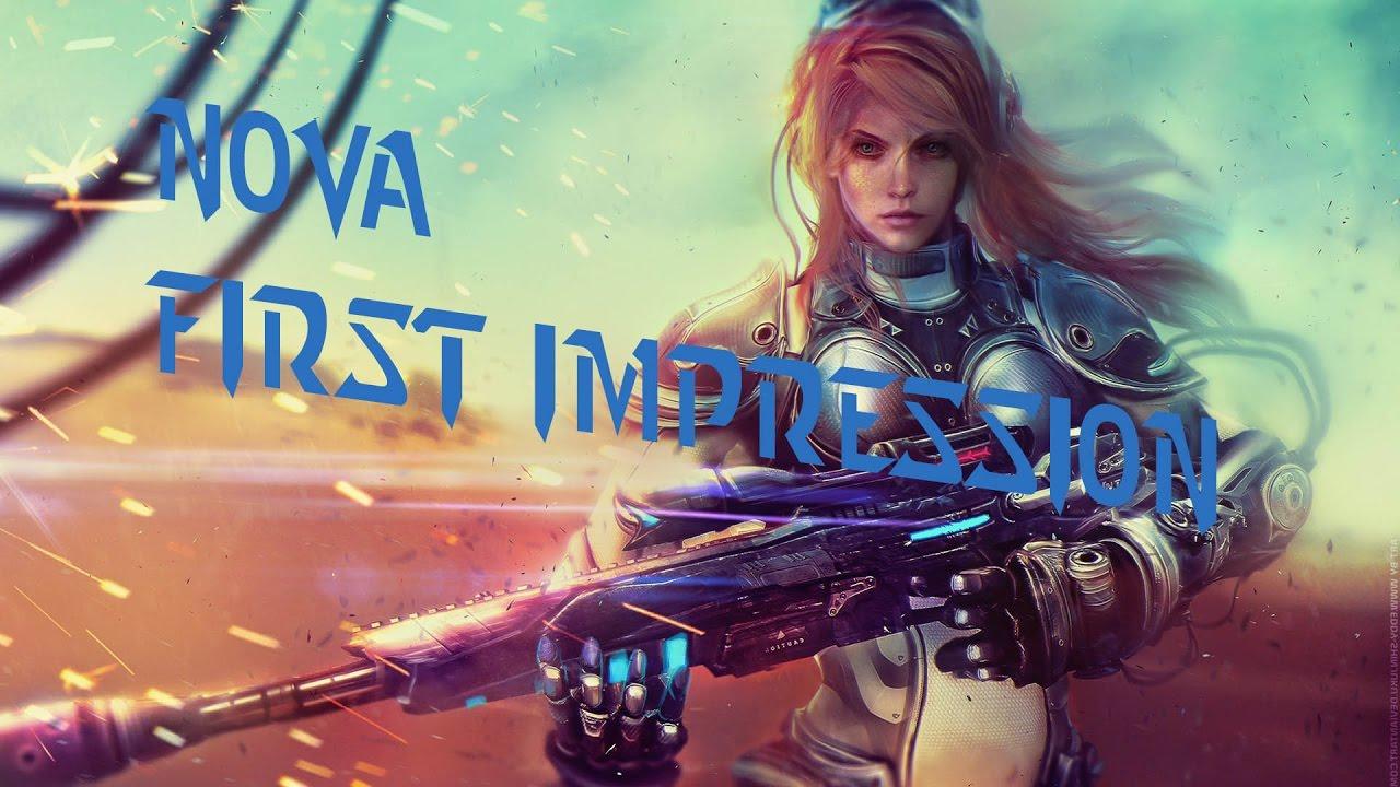 Starcraft-Nova-first-impression-games-Starcraft-Starcraft-SC-gamingnews-blizzard-wallpaper-wp36010854