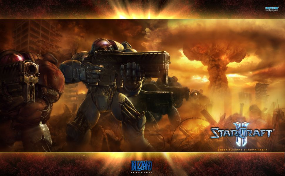 Starcraft-Terran-HD-wallpaper-wp36010863