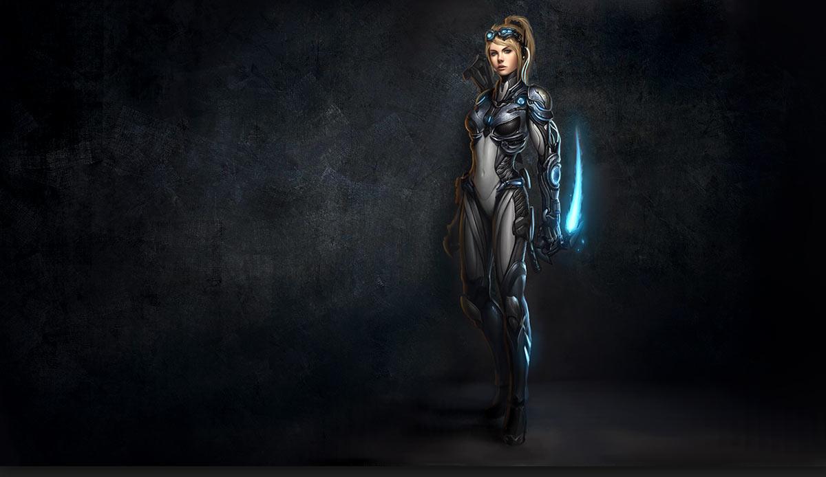 Starcraft-starcraft-starcraft-games-mmo-mmorpg-bauty-girls-wallpaper-wp36010853