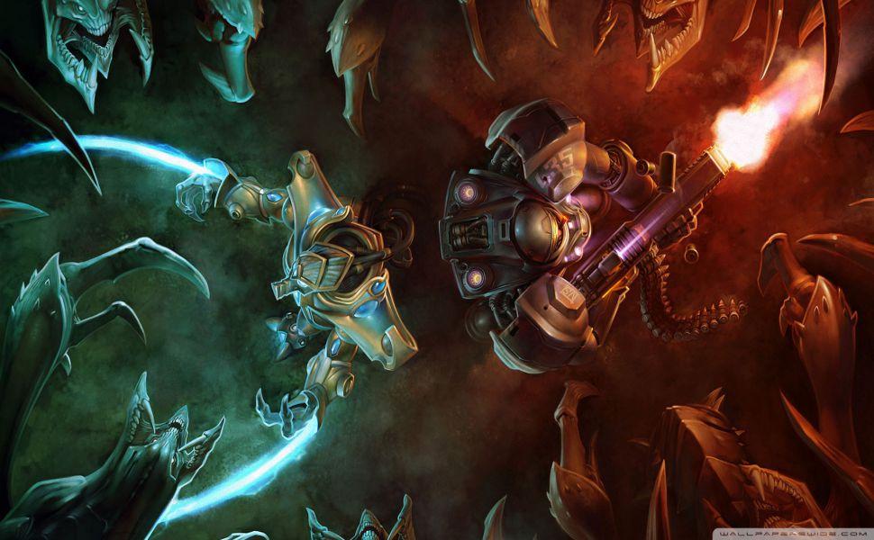 Starcraft-terran-HD-wallpaper-wp36010852