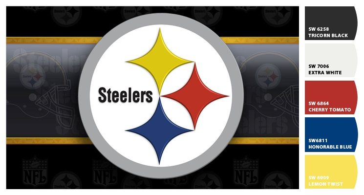Steelers-emblem-paint-colors-from-by-Sherwin-Williams-wallpaper-wpc9009510