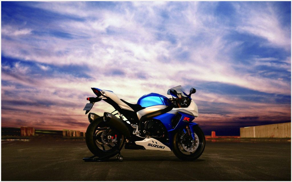 Suzuki-GSX-R-Sports-Bike-suzuki-gsx-r-sports-bike-1080p-suzuki-gsx-wallpaper-wpc5809206