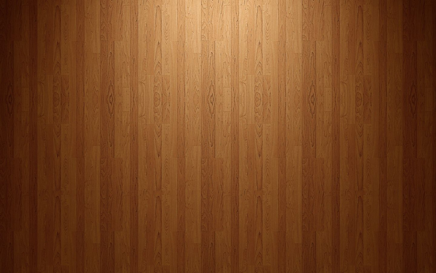 TechCredo-Wood-Texture-Collection-for-Android-×-wallpaper-wpc9009691