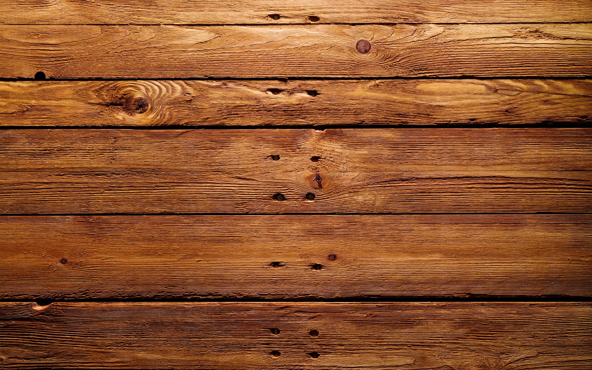 Textures-Wood-Board-Free-Noras-First-Birthday-Pinterest-wallpaper-wpc9009728
