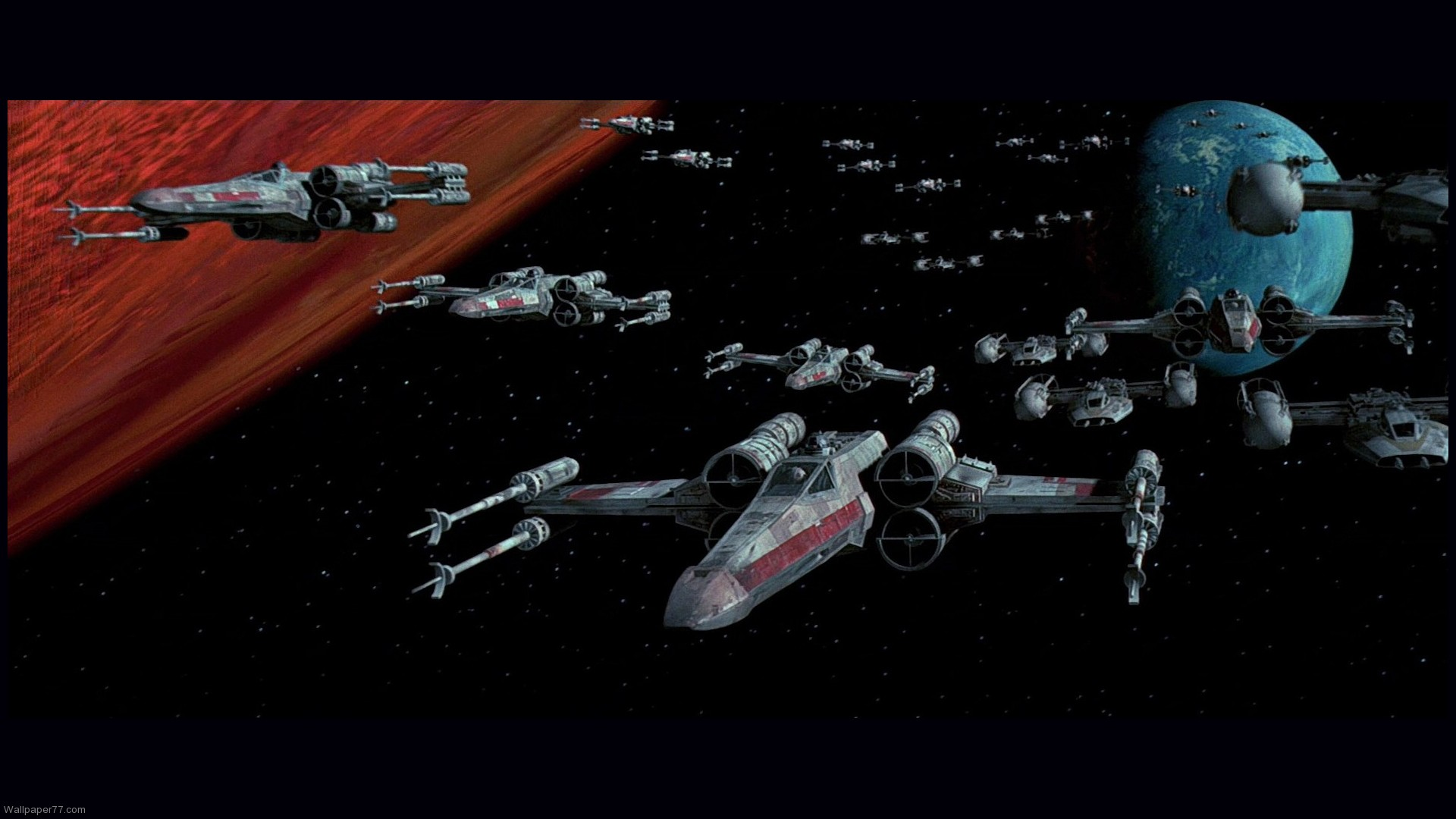 The-Battle-of-Yavin-anime-star-wars-unleashed-1920x1080-1920×1080-wallpaper-wpc5809475