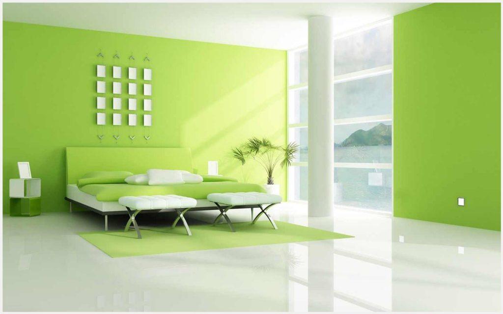 The-Green-Room-Interior-the-green-room-interior-1080p-the-green-room-interior-wallpaper-wpc900306