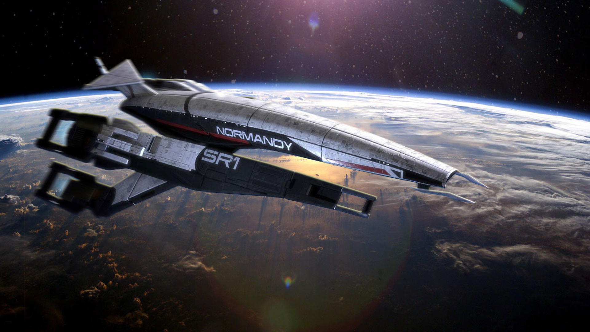 The-New-Space-Opera-from-Iain-M-Banks-to-Paul-McAuley-from-Firefly-to-Battlestar-Galactica-from-wallpaper-wpc5809410