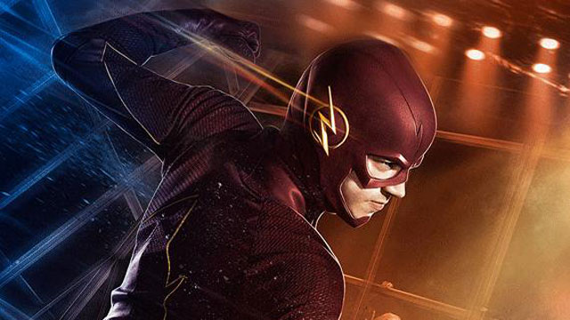 The-Stars-of-The-Flash-Arrow-Start-a-Superhero-Fight-Club-—-And-It-s-the-Most-Epic-Video-Eve-wallpaper-wp38011019