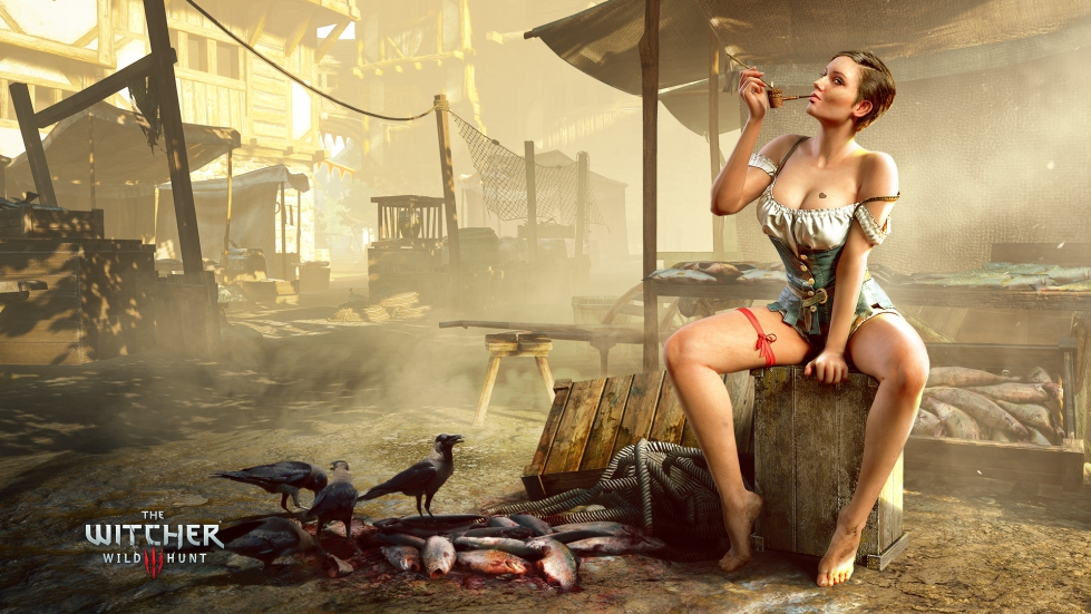 The-Witcher-Wild-Hunt-Blood-And-Wine-Review-PressAJoin-×-The-Witcher-Wild-Hunt-Blood-an-wallpaper-wpc5809463