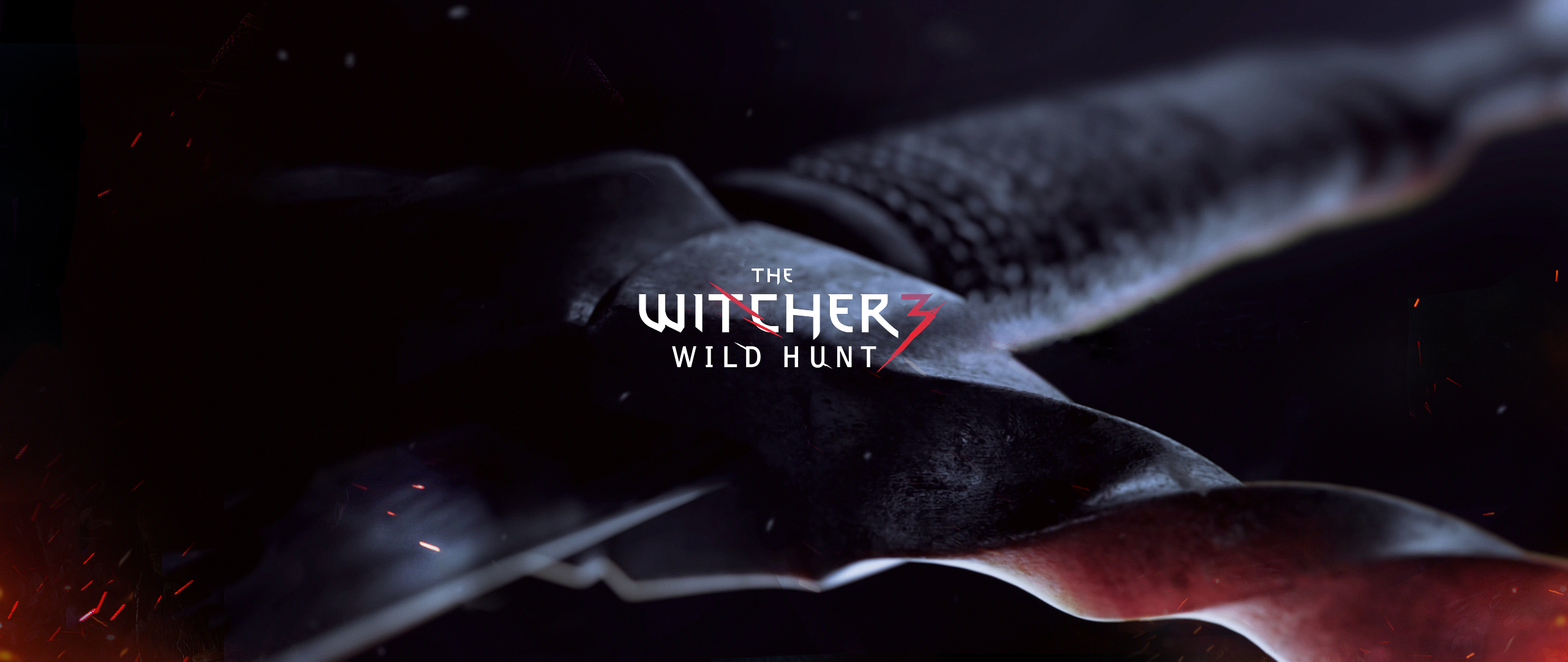 The-Witcher-x1080-wallpaper-wpc5809454