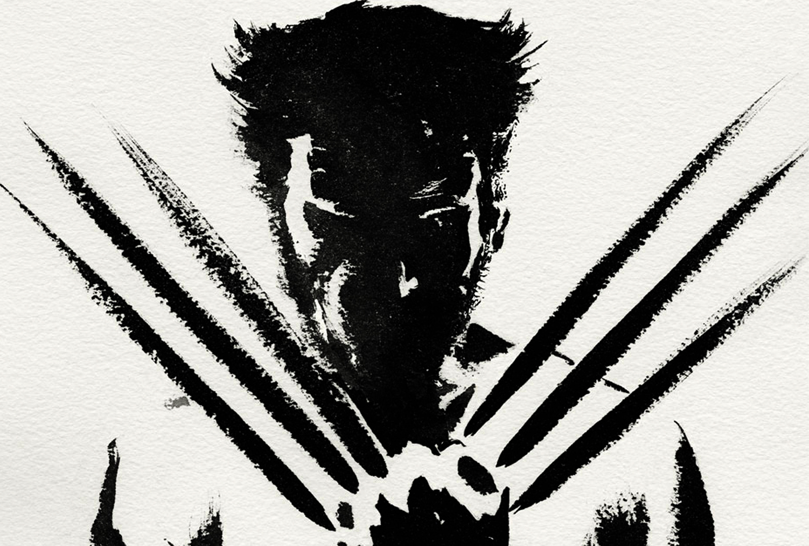 The-Wolverine-Movie-Poster-HD-desktop-High-wallpaper-wpc5809468
