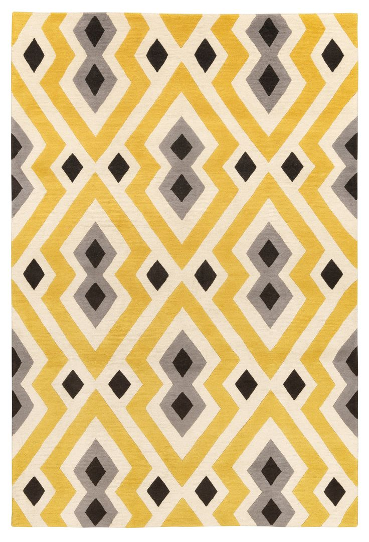 These-patterns-would-work-well-with-a-Gatsby-theme-or-art-deco-events-Event-accents-of-this-type-of-wallpaper-wpc5809490