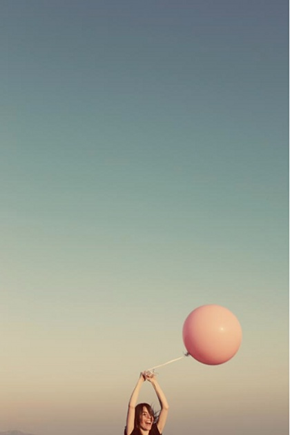Tik-dangus-Google-http-indierocket-com-balloon-vaizdu-paieškos-rezultatai-wallpaper-wpc5809546