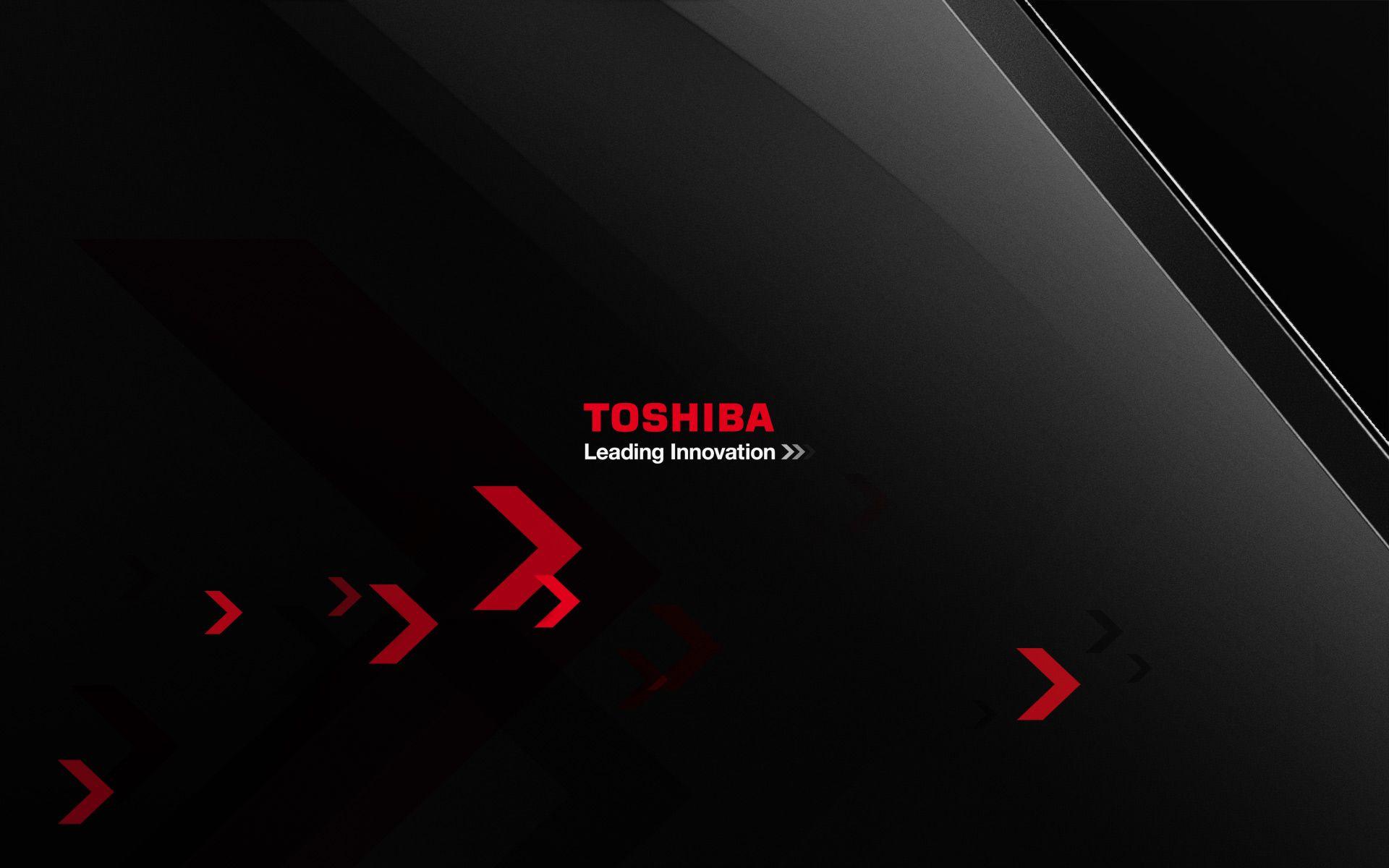 Toshiba-Desktop-Backgrounds-wallpaper-wpc5809652