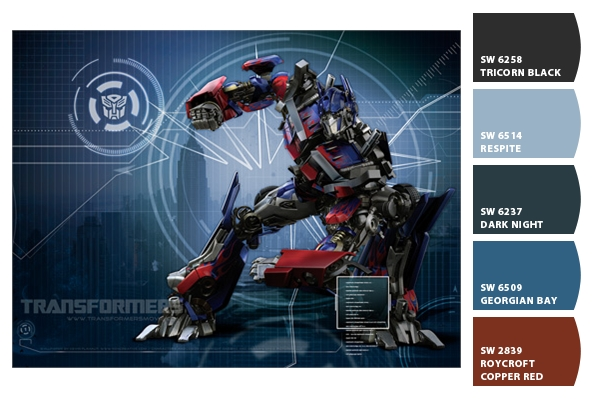 Transformers-Prime-for-Owens-Room-Paint-colors-from-Chip-It-by-Sherwin-Williams-wallpaper-wpc90010057