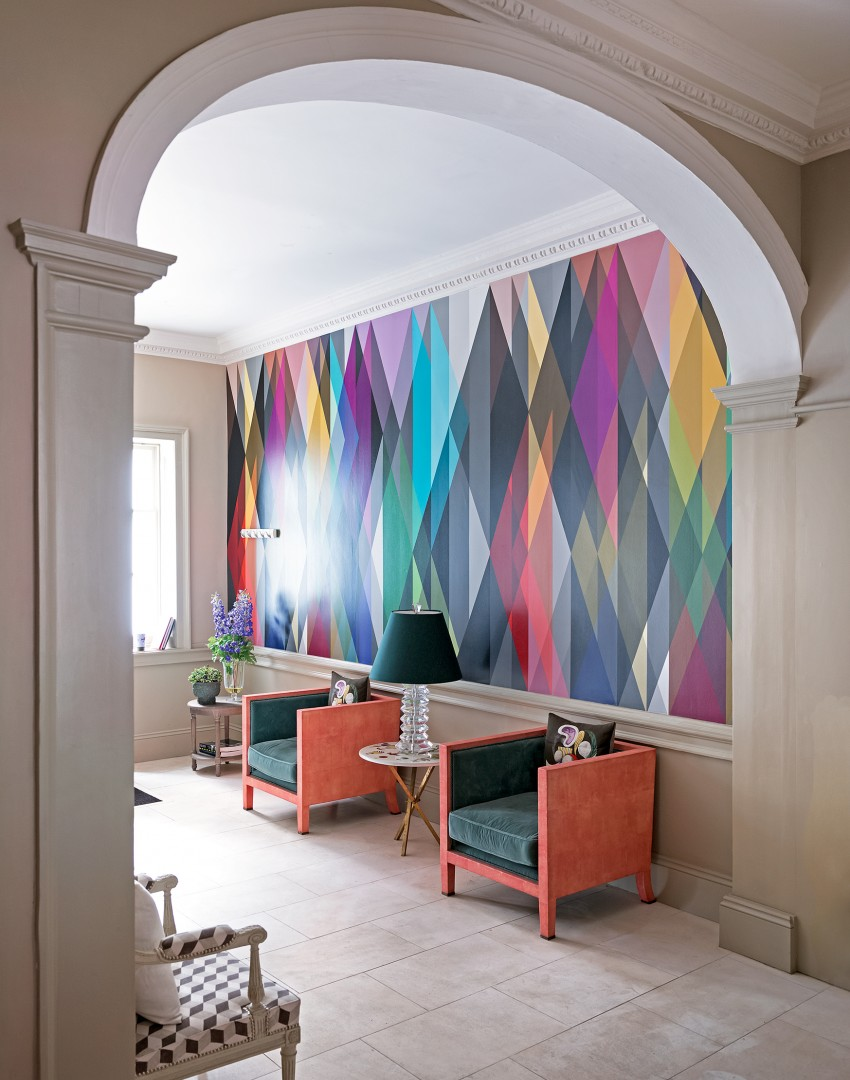 Trends-to-Refresh-your-Home-for-Summer-See-more-at-http-diningandlivingroom-com-wall-wallpaper-wpc9001681