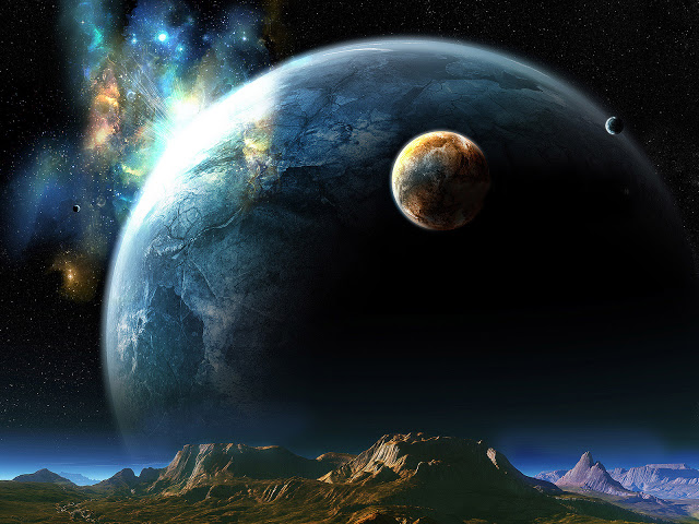 Universe-HD-Inc-Free-HD-1080p-Desktop-wallpaper-wp38011515