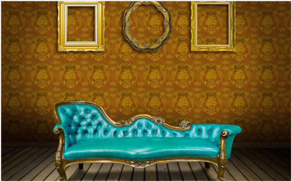 Vintage-Interior-Room-Design-vintage-interior-room-design-1080p-vintage-inter-wallpaper-wpc90010253