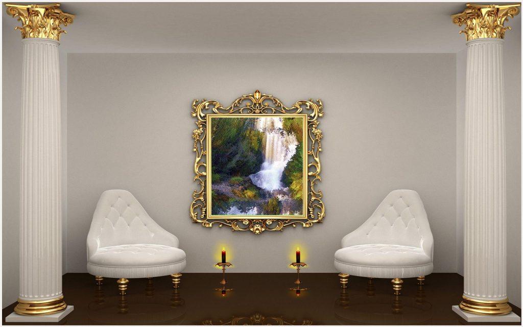 Vintage-Room-Interior-Design-vintage-room-interior-design-1080p-vintage-room-wallpaper-wpc90010254