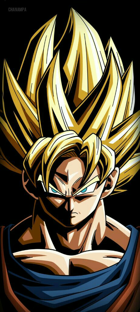 Visit-now-for-3d-Dragon-Ball-Z-compression-shirts-now-on-sale-dragonball-dbz-dragonballsuper-wallpaper-wp380119