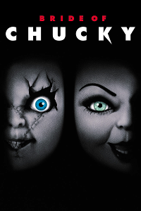 chucky wallpapers